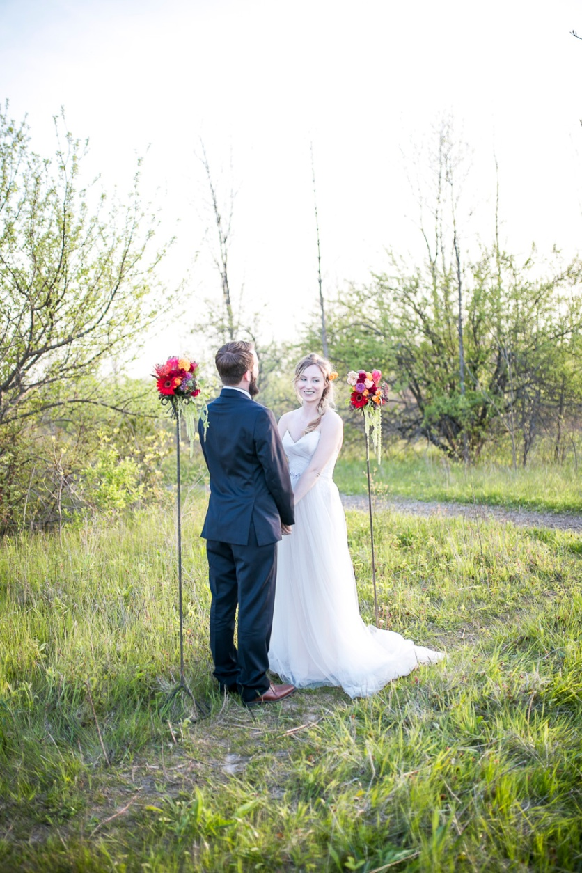 107-wedding-photographer-milwaukee-twin-lens-modern