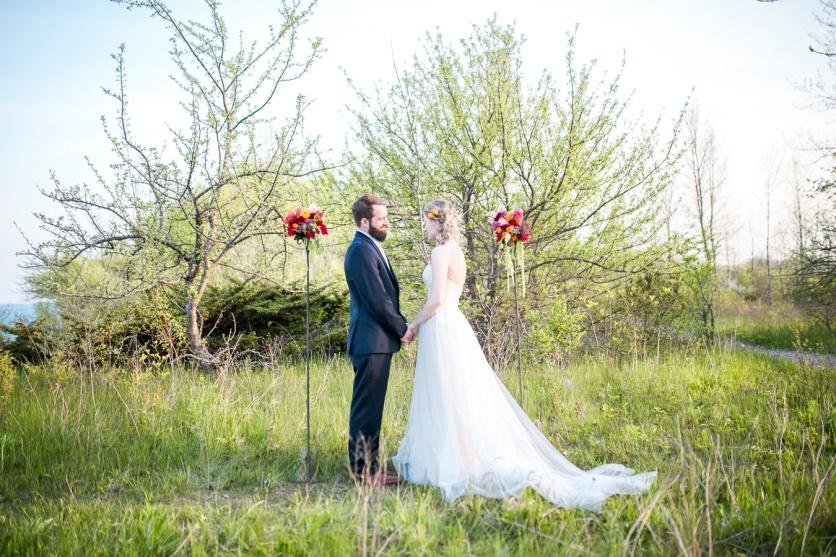 109-wedding-photographer-milwaukee-twin-lens-modern