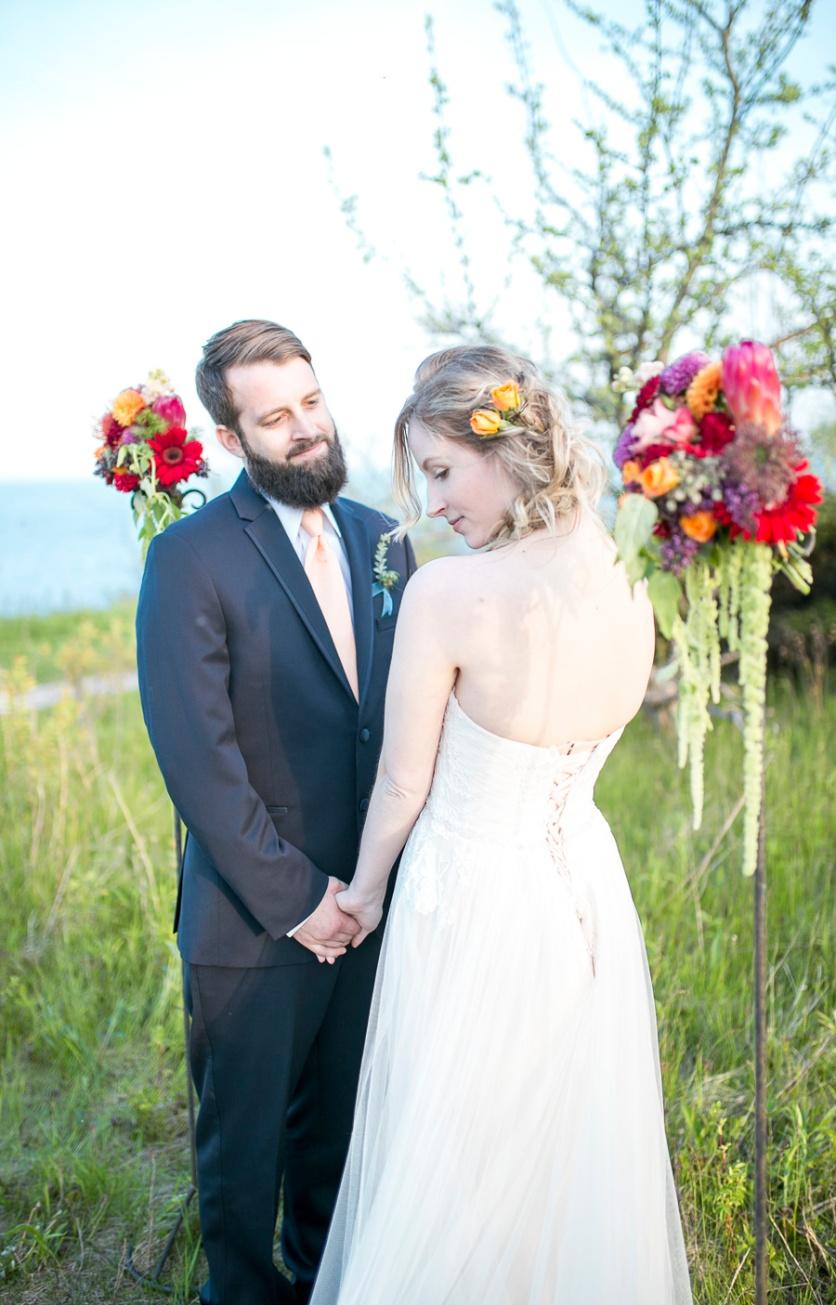 111-wedding-photographer-milwaukee-twin-lens-modern