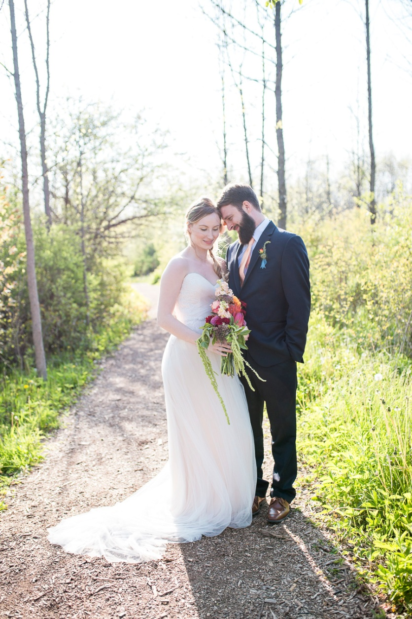 116-wedding-photographer-milwaukee-twin-lens-modern