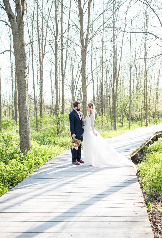 119-wedding-photographer-milwaukee-twin-lens-modern