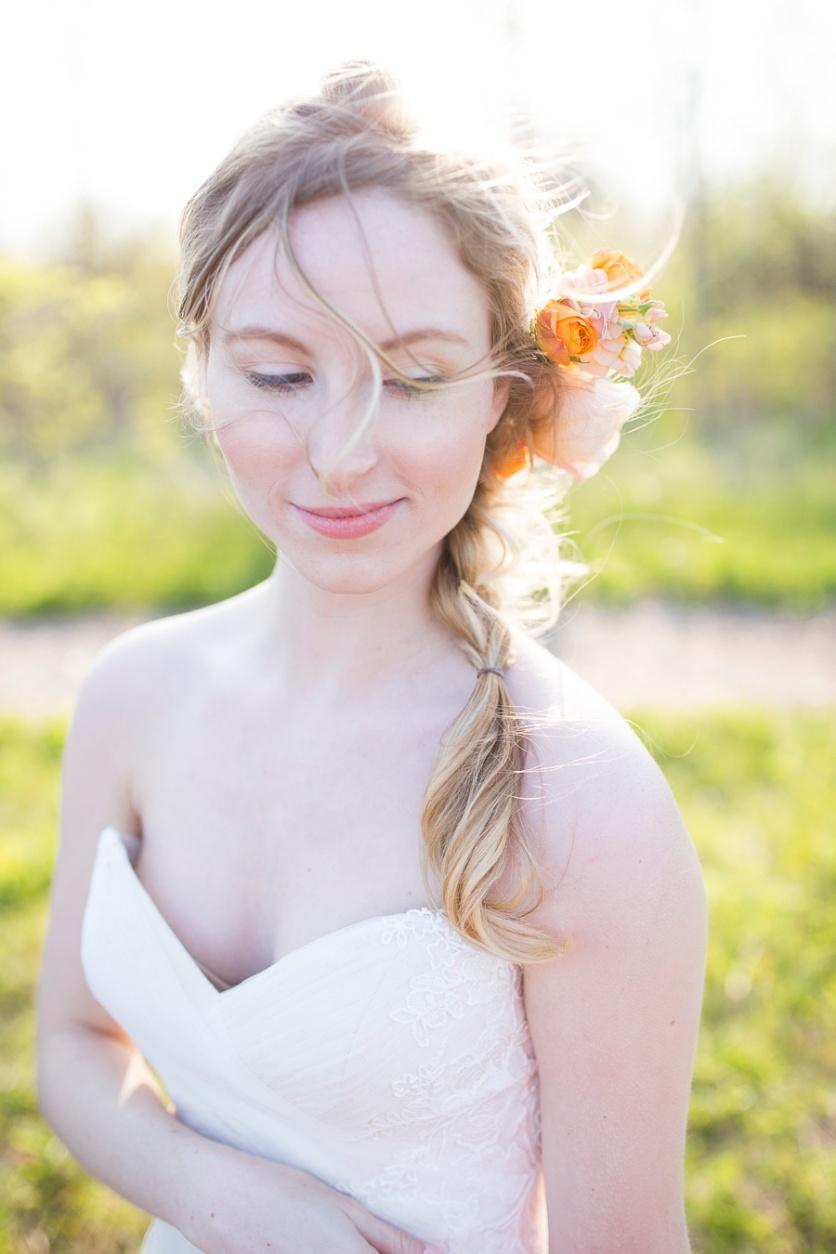 12-wedding-photographer-milwaukee-twin-lens-modern