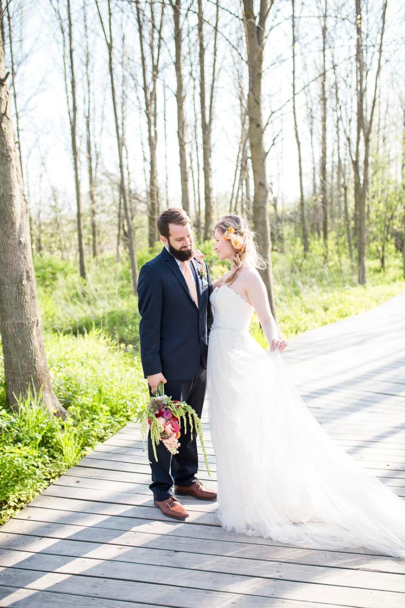 121-wedding-photographer-milwaukee-twin-lens-modern