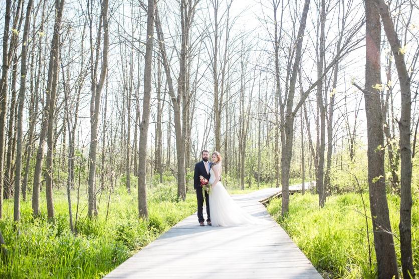 126-wedding-photographer-milwaukee-twin-lens-modern