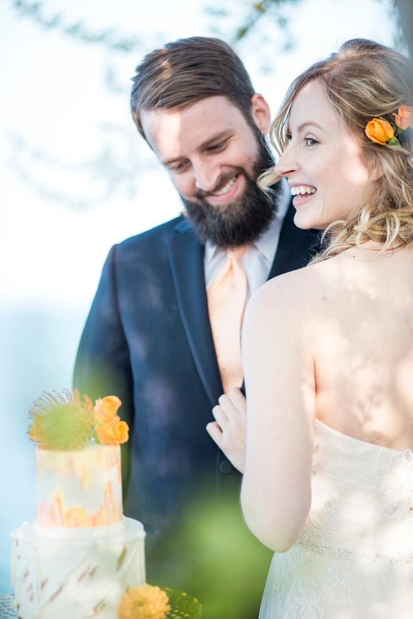131-wedding-photographer-milwaukee-twin-lens-modern