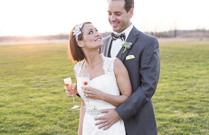 149-milwaukee-wedding-photography-sharon-lynne-wilson-center-sunset