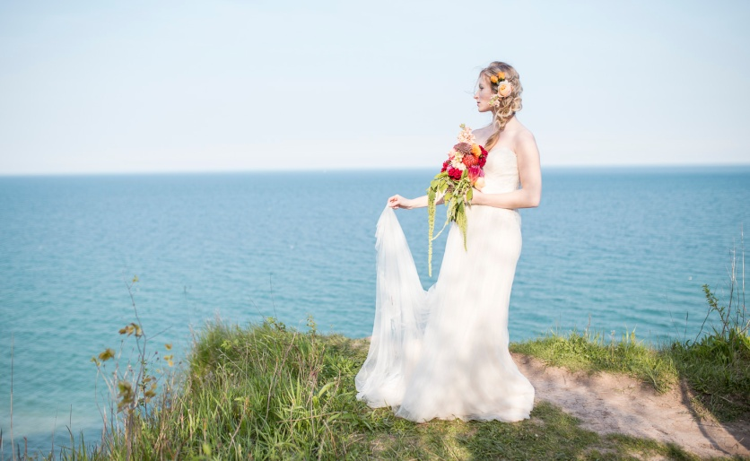 34-wedding-photographer-milwaukee-twin-lens-modern