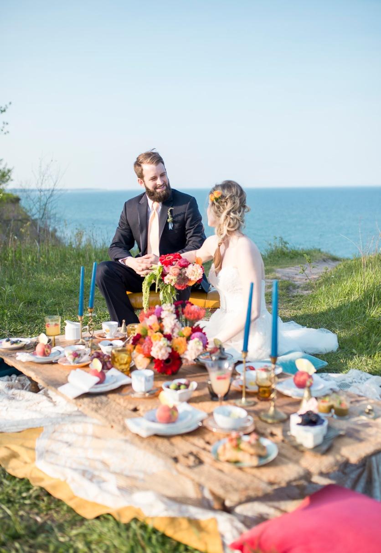 58-wedding-photographer-milwaukee-twin-lens-modern