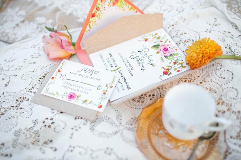 7-wedding-photographer-milwaukee-twin-lens-modern