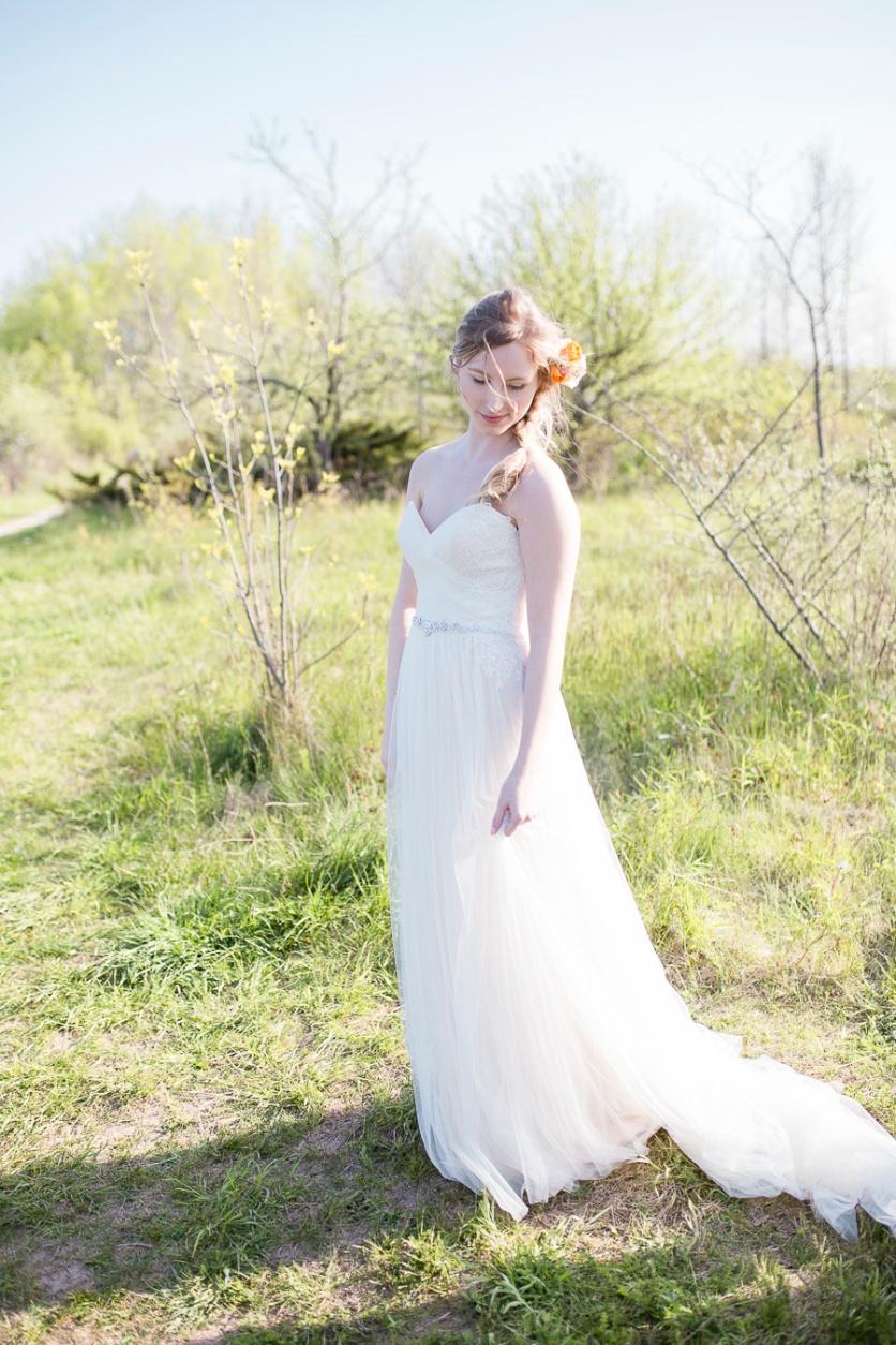 72-wedding-photographer-milwaukee-twin-lens-modern