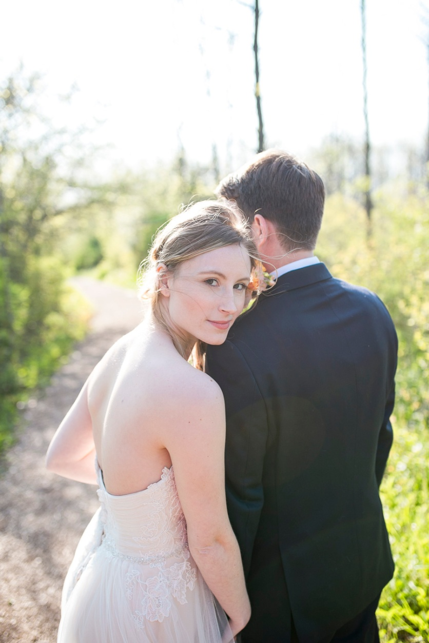 78-wedding-photographer-milwaukee-twin-lens-modern