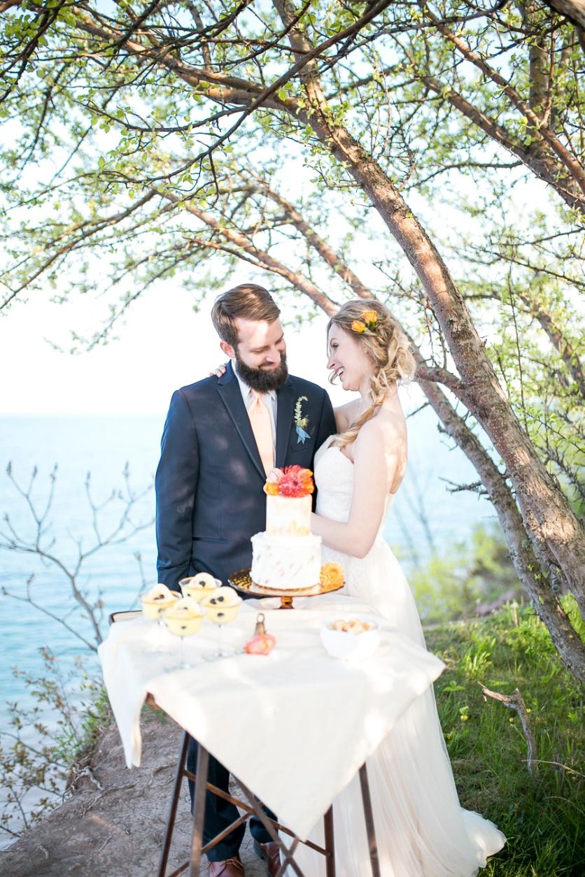 91-wedding-photographer-milwaukee-twin-lens-modern