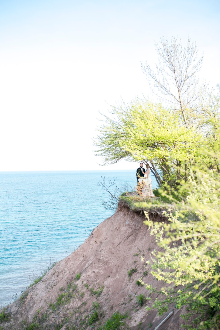 93-wedding-photographer-milwaukee-twin-lens-modern