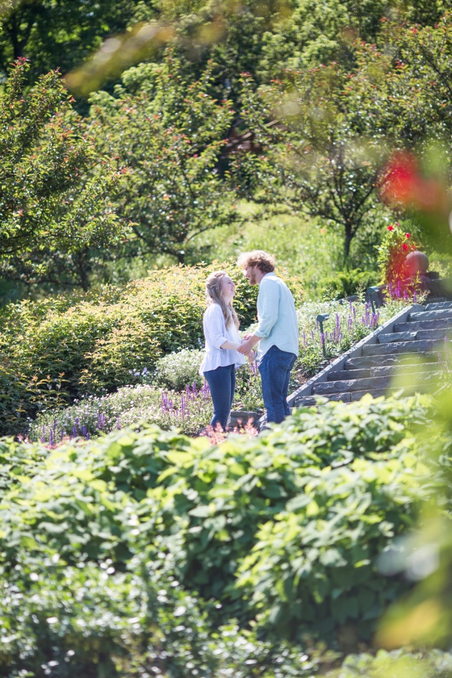 1-wedding-photography-villa-terrace-milwaukee
