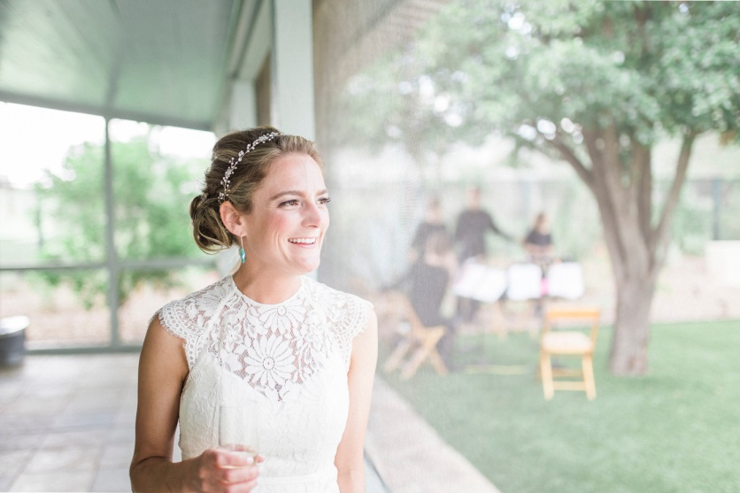 10-wedding-photography-marathon-austin-gage-hotel