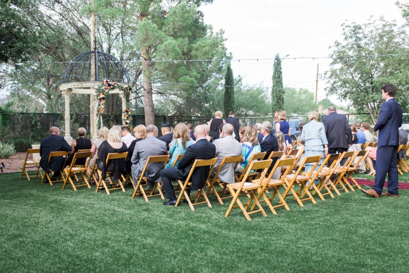 23-wedding-photography-marathon-austin-gage-hotel