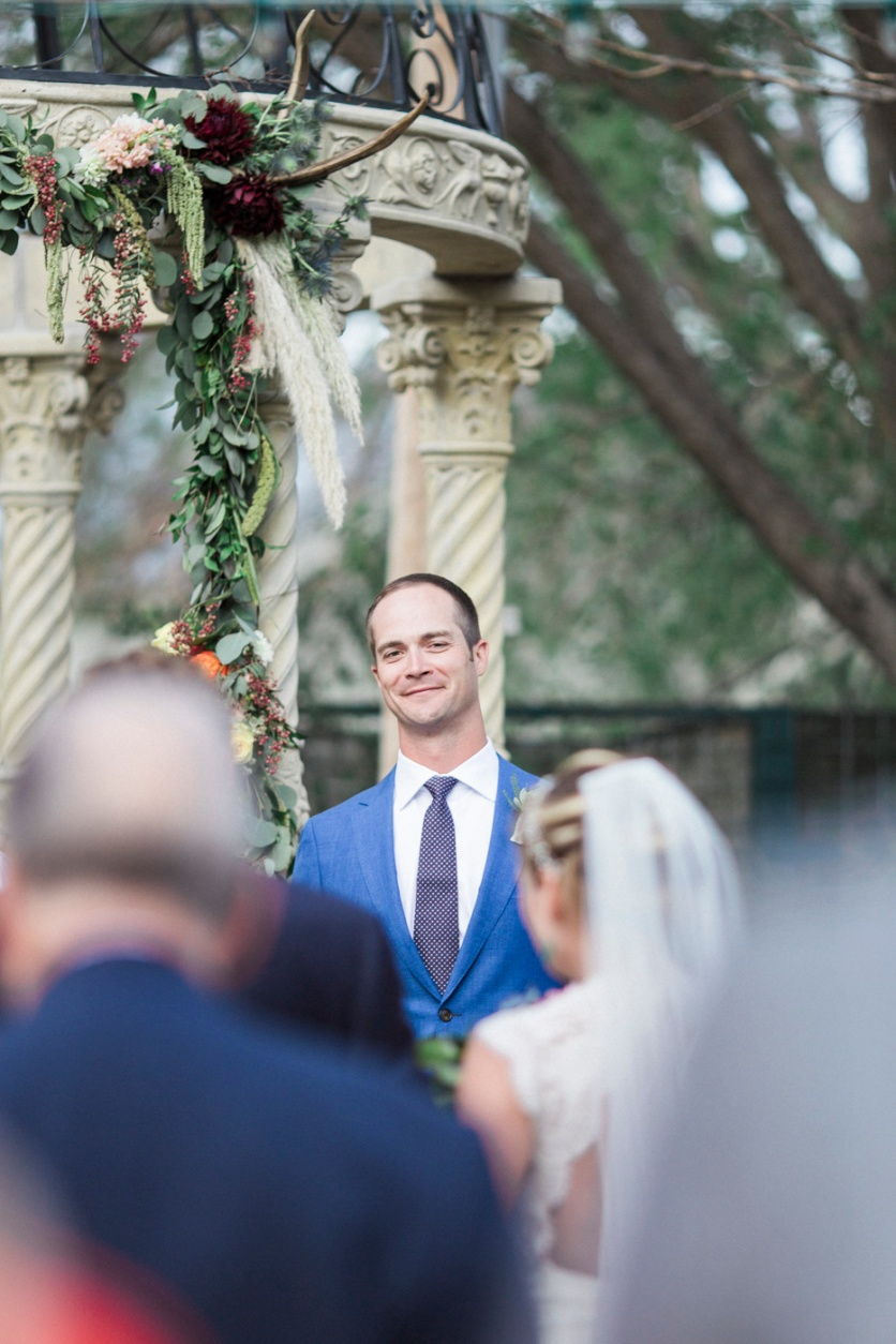 35-wedding-photography-marathon-austin-gage-hotel