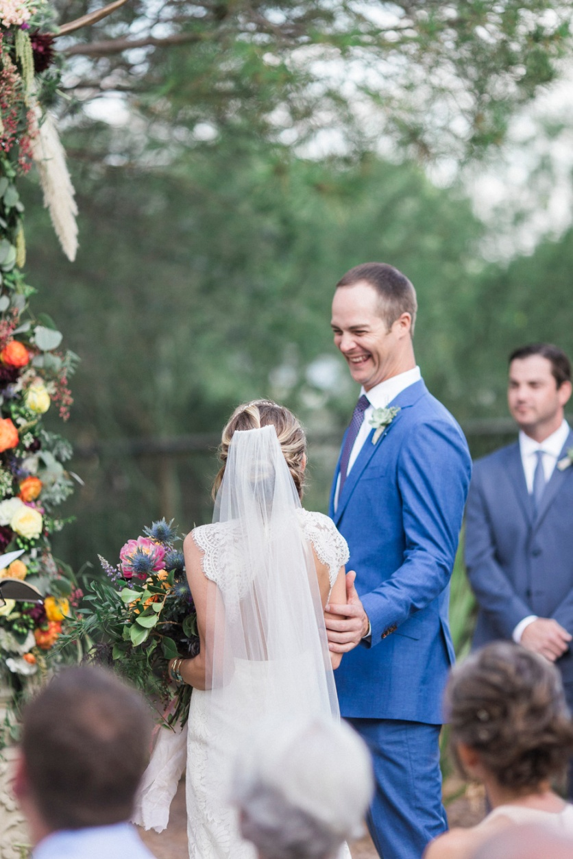 42-wedding-photography-marathon-austin-gage-hotel