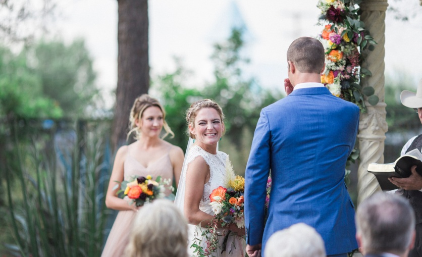 45-wedding-photography-marathon-austin-gage-hotel