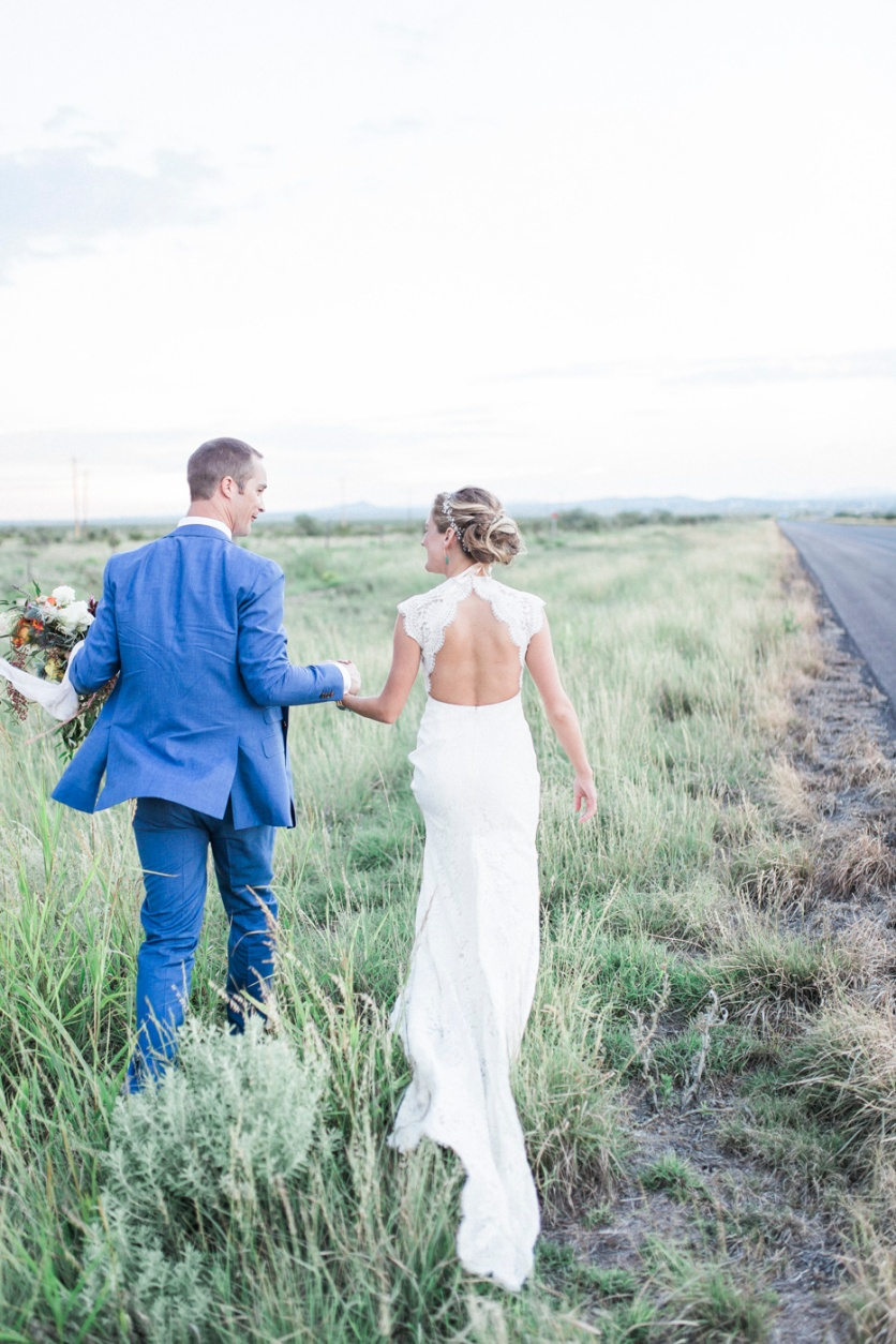 66-wedding-photography-marathon-austin-gage-hotel
