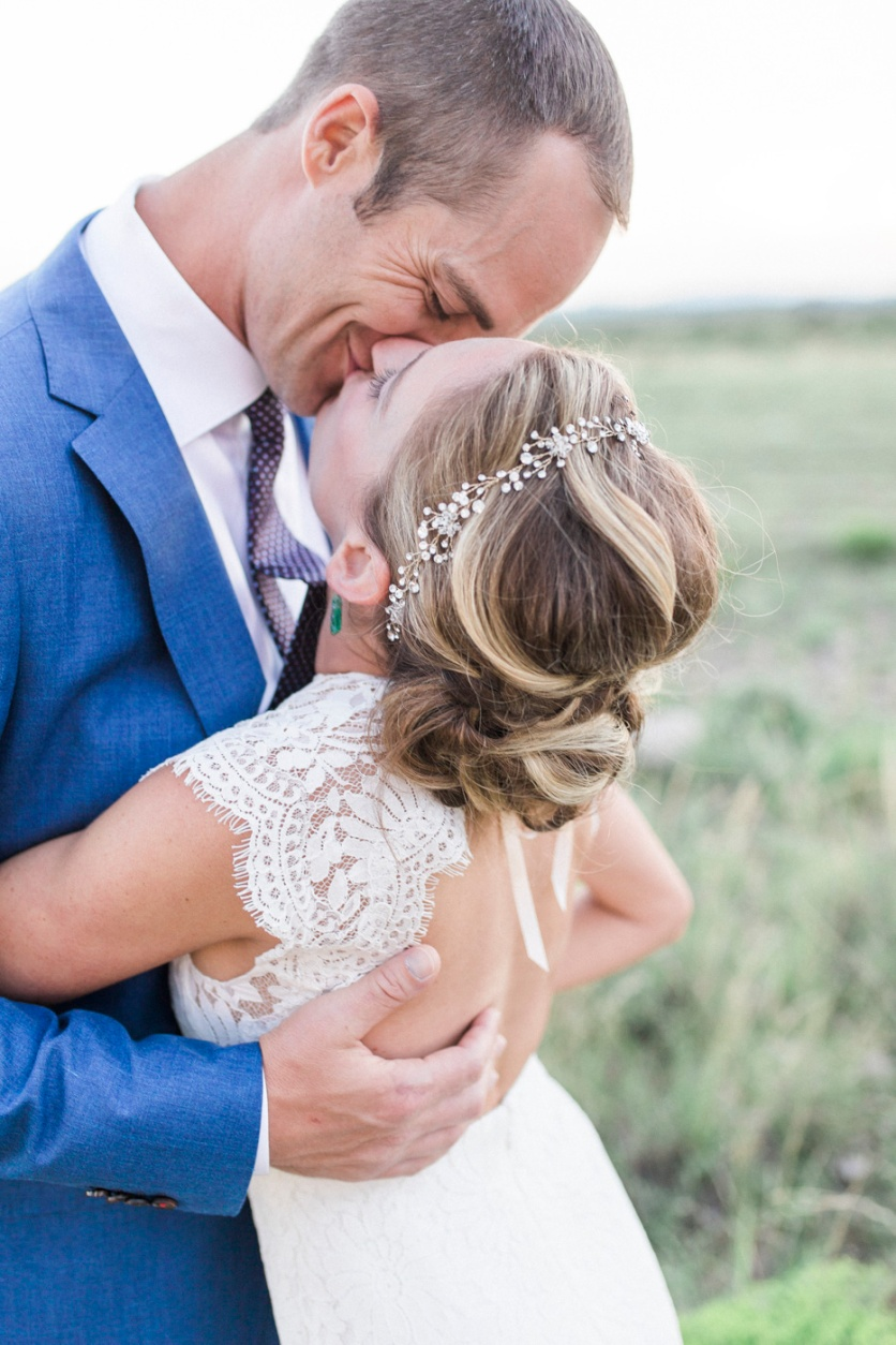 75-wedding-photography-marathon-austin-gage-hotel