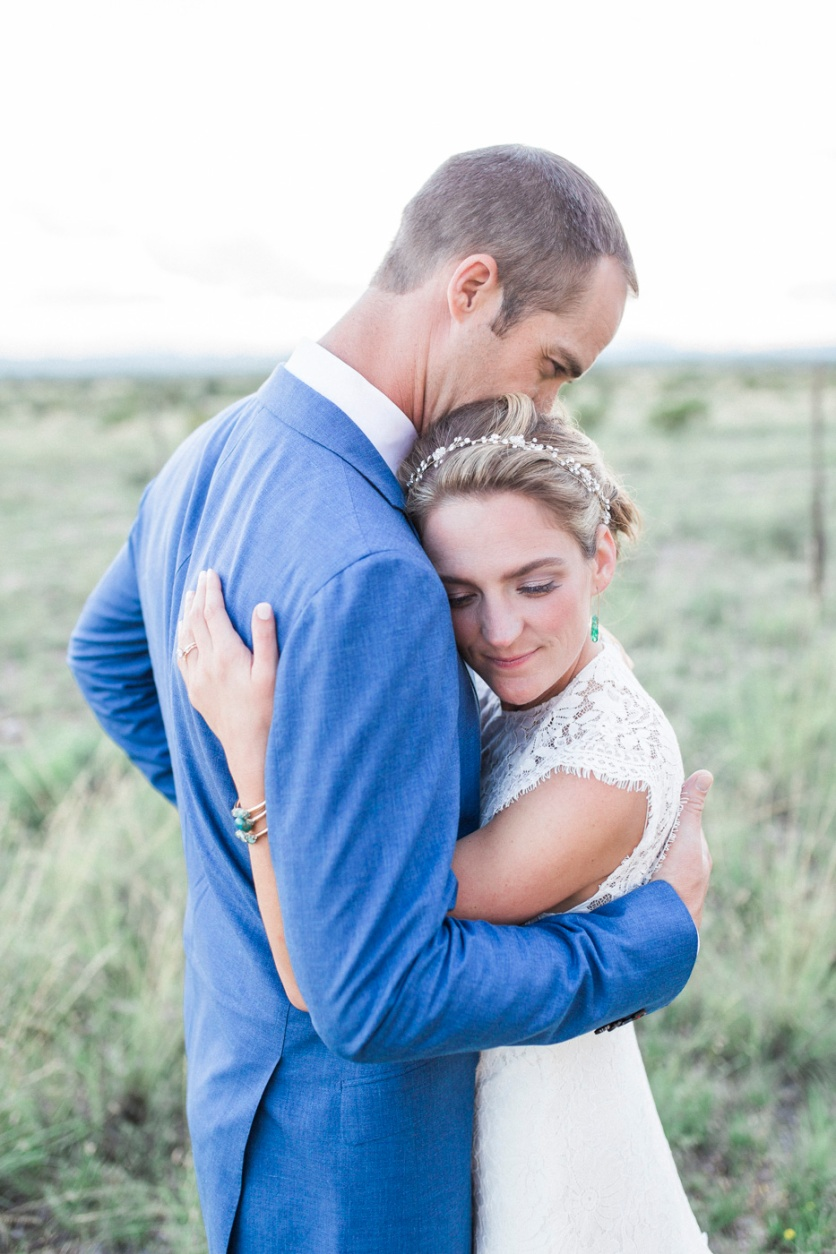 76-wedding-photography-marathon-austin-gage-hotel