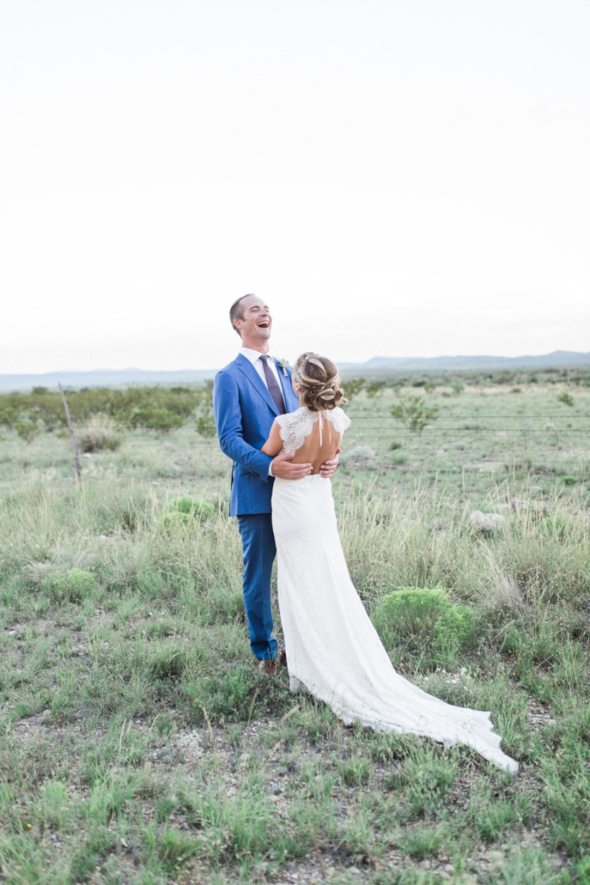 78-wedding-photography-marathon-austin-gage-hotel
