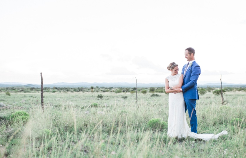 80-wedding-photography-marathon-austin-gage-hotel