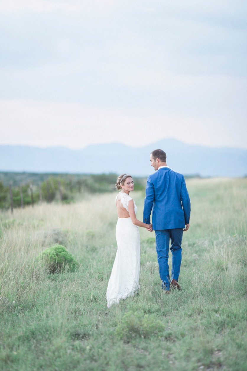 82-wedding-photography-marathon-austin-gage-hotel