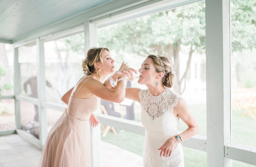 9-wedding-photography-marathon-austin-gage-hotel