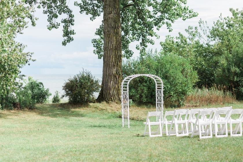 wind-point-lighthouse-wedding-braise-milwaukee-1