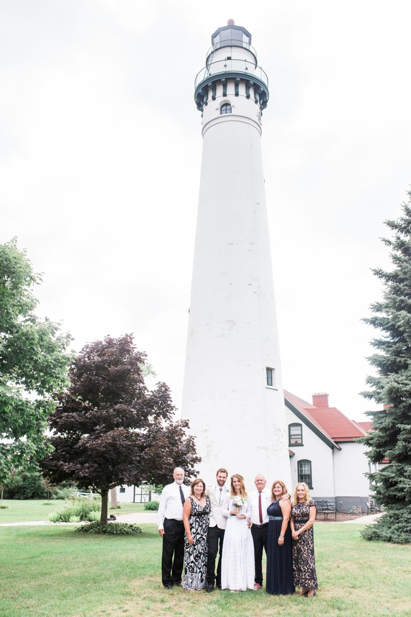 wind-point-lighthouse-wedding-braise-milwaukee-24