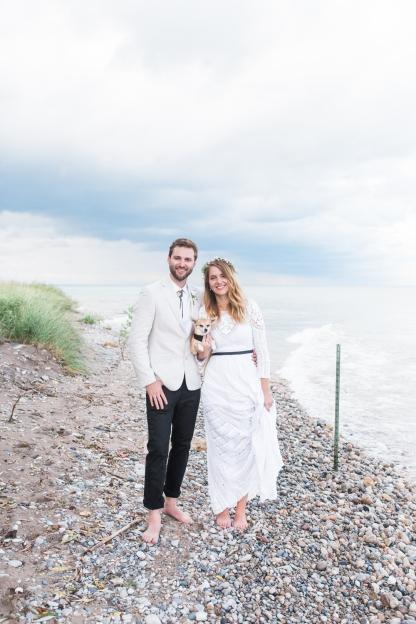wind-point-lighthouse-wedding-braise-milwaukee-41