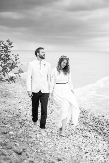 wind-point-lighthouse-wedding-braise-milwaukee-45