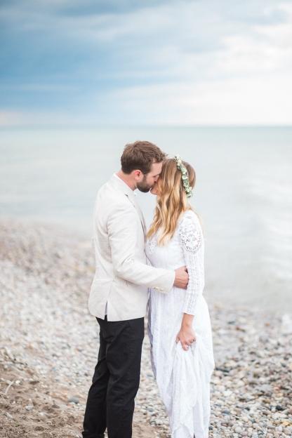 wind-point-lighthouse-wedding-braise-milwaukee-47