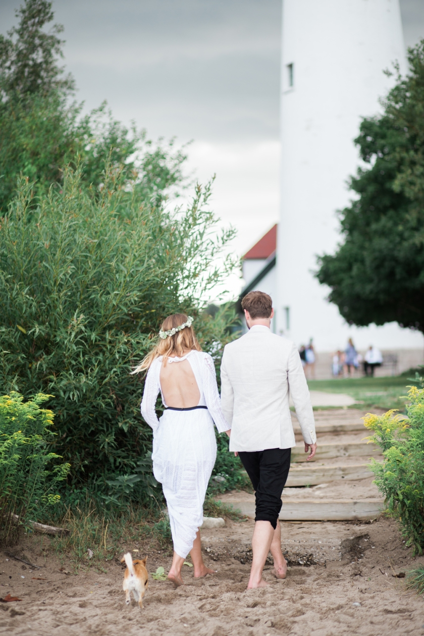 wind-point-lighthouse-wedding-braise-milwaukee-52