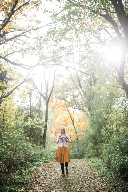 milwaukee-wedding-photographer-autumn-apple-orchard-13
