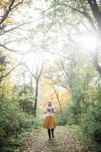 milwaukee-wedding-photographer-autumn-apple-orchard-13