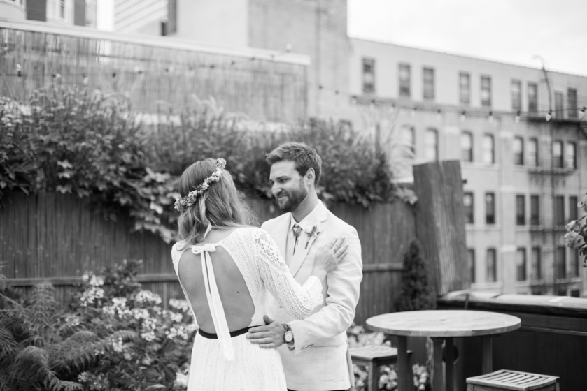 milwaukee-wedding-photographer-hotel-metro-14