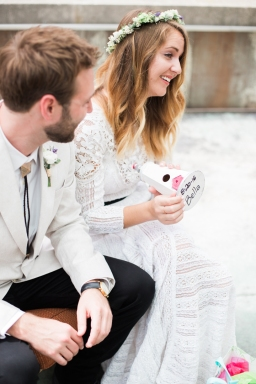milwaukee-wedding-photographer-hotel-metro-32