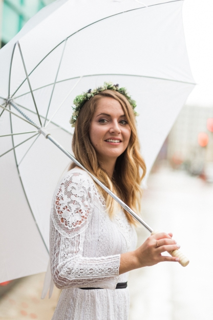milwaukee-wedding-photographer-hotel-metro-43