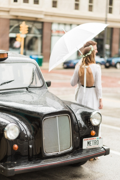 milwaukee-wedding-photographer-hotel-metro-47