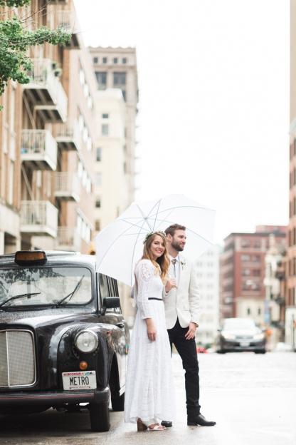 milwaukee-wedding-photographer-hotel-metro-51