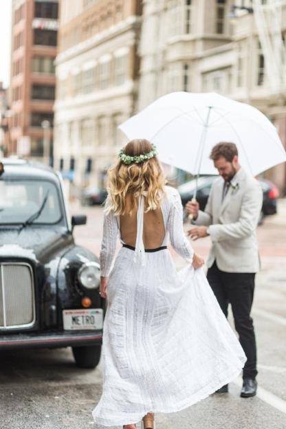 milwaukee-wedding-photographer-hotel-metro-54