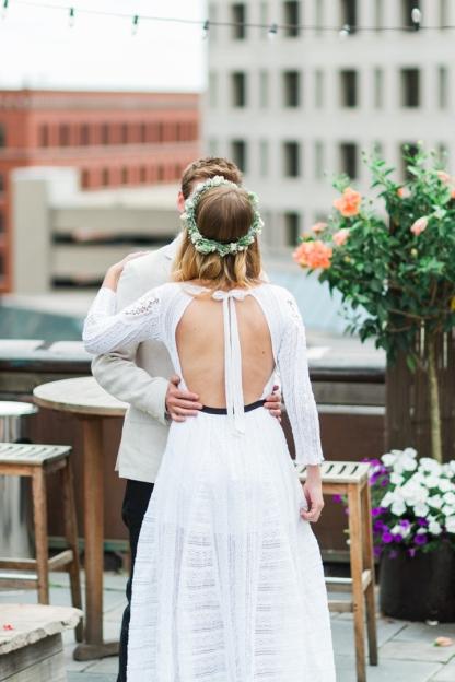 milwaukee-wedding-photographer-hotel-metro-9