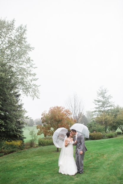 married-in-milwaukee-wedding-photographer-101