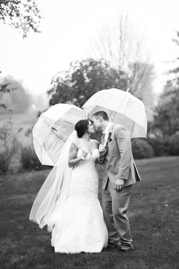 married-in-milwaukee-wedding-photographer-107