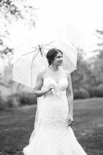 married-in-milwaukee-wedding-photographer-110