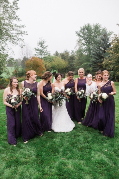 married-in-milwaukee-wedding-photographer-90