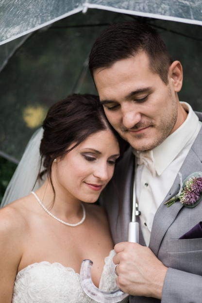 married-in-milwaukee-wedding-photographer-96